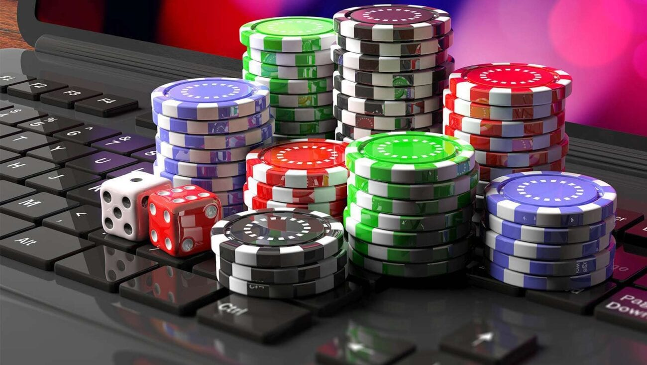 This Is The Procedure For Playing Domino Qq Online Gambling Net Dear